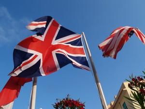 flag-397939_640