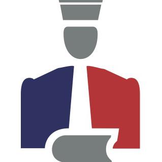 demanderjustice.com