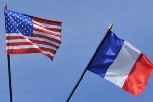 drapeau-fr-us
